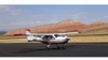 Aircraft for Sale in Wyoming, United States: 2007 Jabiru J250-SP