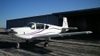 Aircraft for Sale in Illinois, United States: 1977 IAR 823