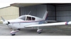 Aircraft for Sale in Arkansas, United States: 1964 Piper PA-28-235 Cherokee