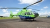 Aircraft for Sale in Maryland, United States: 2001 Eurocopter EC 135T2