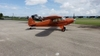 Aircraft for Sale in Florida, United States: 1941 Piper J-5A Cub Cruiser