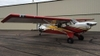 Aircraft for Sale in Missouri, United States: 2015 Aviat Aircraft Inc. A-1C Husky