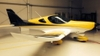 Aircraft for Sale in New York, United States: 2014 BRM Aero Bristell