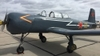 Aircraft for Sale in Nebraska, United States: 1975 Nanchang CJ-6