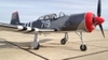 Aircraft for Sale in Nebraska, United States: 1982 Nanchang CJ-6