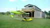 Aircraft for Sale in Alabama, United States: 2001 M-Squared Sprint 1000