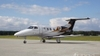 Aircraft for Sale in Maryland, United States: 2013 Embraer Phenom 100