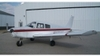 Aircraft for Sale in Wisconsin, United States: 1975 Piper PA-28-140 Cherokee