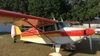Aircraft for Sale in Florida, United States: 1956 Piper PA-22-150 Tri-Pacer