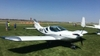 Aircraft for Sale in Illinois, United States: 2007 CZAW SportCruiser (PiperSport)