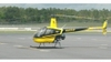 Aircraft for Sale in Florida, United States: 1995 Robinson R-22 Beta