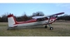Aircraft for Sale in Texas, United States: 1953 Cessna 180 Skywagon