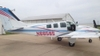 Aircraft for Sale in Michigan, United States: 1976 Beech 58 Baron