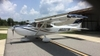 Aircraft for Sale in Florida, United States: 2008 Cessna T182T Turbo Skylane
