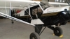 Aircraft for Sale in Texas, United States: 2006 Aviat Aircraft Inc. A-1B Husky