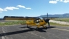 Aircraft for Sale in Idaho, United States: 2006 Aviat Aircraft Inc. A-1B Husky