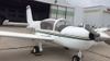Aircraft for Sale in New York, United States: 1978 Socata Rallye