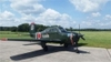 Aircraft for Sale in Texas, United States: 1956 Fuji LM-1