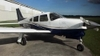 Aircraft for Sale in Colorado, United States: 1978 Piper PA-28R-201T Arrow III