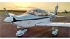Aircraft for Sale in Missouri, United States: 1969 Piper PA-28-180 Cherokee