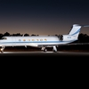 Aircraft for Sale in Texas, United States: 2010 Gulfstream G550