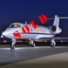 1996 Gulfstream GIV/SP for Sale in Texas, United States