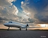 Aircraft for Sale in California, United States: 2014 Gulfstream G550
