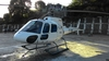 Aircraft for Sale in India: 2012 Eurocopter AS 350B3 Ecureuil