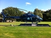 Aircraft for Sale in Ireland: 1996 Eurocopter AS 355N Ecureuil II