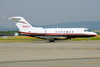 Aircraft for Sale in California, United States: 2010 Hawker Siddeley 4000