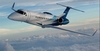 Aircraft for Sale in India: 2010 Embraer Legacy 650