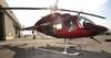 Aircraft for Sale in Philippines: 2008 Bell 407