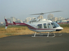 Aircraft for Sale in India: 1992 Bell 206L3 LongRanger III