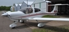 2004 Diamond Aircraft DA40 Star