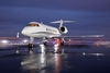 Aircraft for Sale in Virginia, United States: 1989 Gulfstream GIV