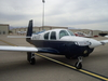 Aircraft for Sale in Nevada, United States: 1961 Mooney M20B