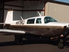 Aircraft for Sale in California, United States: 1982 Mooney M20J