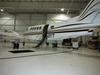 1977 Beech 200 King Air