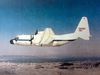 Aircraft for Sale in Arizona, United States: 1960 Lockheed C-130 Hercules