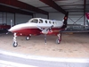 Aircraft for Sale in Switzerland: 1974 Cessna 340