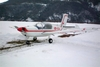Aircraft for Sale in Switzerland: 1972 Morane-Saulnier MS.893A Rallye Commodore 180