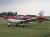 Aircraft for Sale in Italy: 1975 Morane-Saulnier MS.893E Rallye Commodore 180