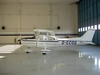 Aircraft for Sale in Slovenia: 1978 Cessna 172TD Skyhawk TD