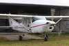 Aircraft for Sale in Hungary: 1971 Cessna 182N Skylane
