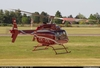 Aircraft for Sale in Germany: 2006 Bell 407