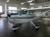 Aircraft for Sale in Slovenia: 1977 Cessna 172TD Skyhawk TD