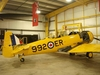 Aircraft for Sale in Canada: 1943 North American T-6 Texan