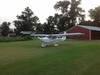 Aircraft for Sale in Arkansas, United States: 2011 Tecnam P92 Echo