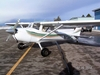 Aircraft for Sale in Arkansas, United States: 1972 Cessna 150 Texas Taildragger