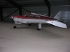 Aircraft for Sale in Denmark: 1969 Piper PA-28R-200 Arrow II